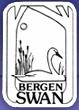 Bergen Swan Speaking Presentation