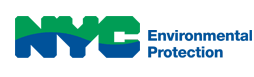 New York City Environmental Protection