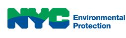 New York City Environmental Protection