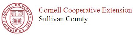 Sullivan County Cornell Cooperative Extension