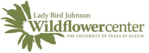 Lady Bird Johnson Wildflower Center logo