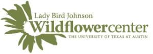 Lady Bird Johnson Wildflower Center logo