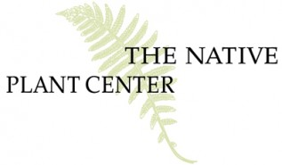The Native Plant Center