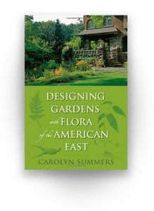 Book by Carolyn Summers