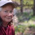 Carolyn Summers