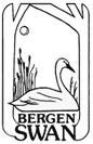 Rutgers_University_logo