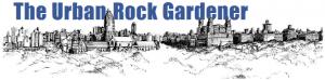 urban rock gardener