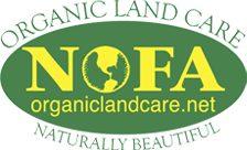 NOFA Organic Land Care org