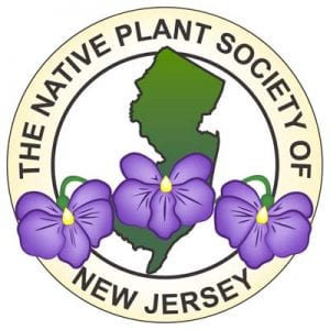 native plant society of new jersey